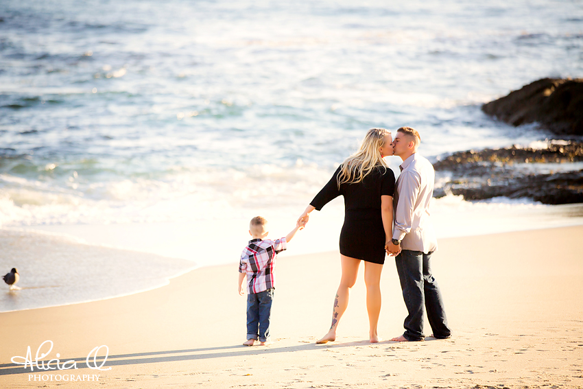 Laguna-Beach-Engagement-Session (11)