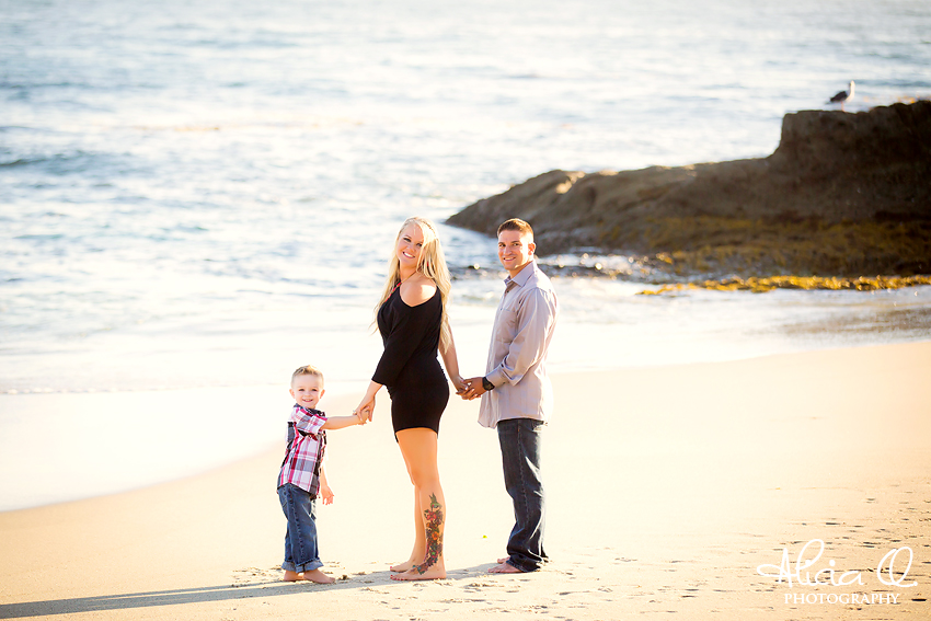 Laguna-Beach-Engagement-Session (12)
