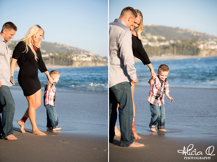 Laguna-Beach-Engagement-Session (16)