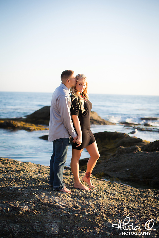 Laguna-Beach-Engagement-Session (19)