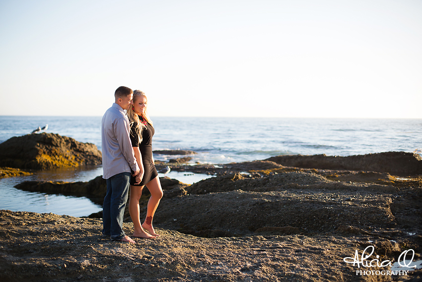 Laguna-Beach-Engagement-Session (21)