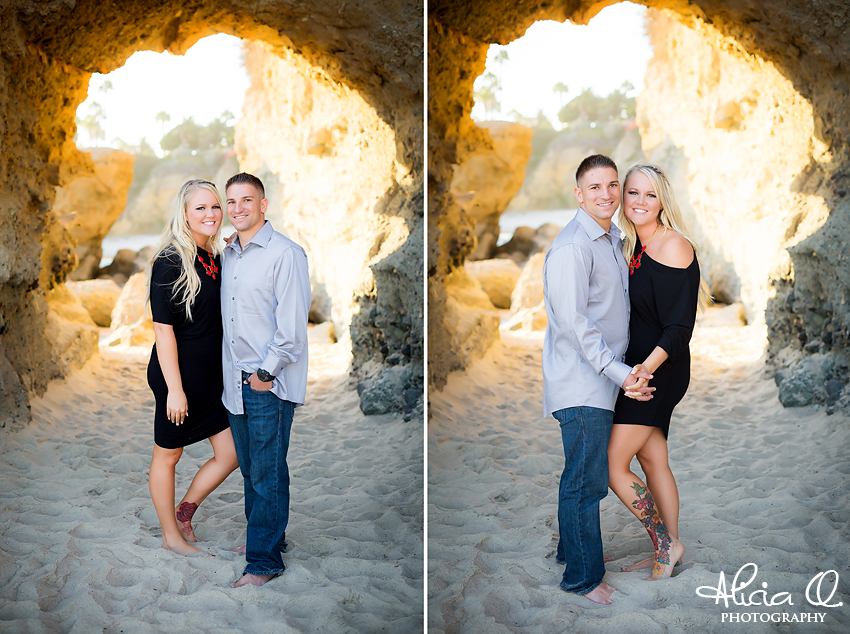 Laguna-Beach-Engagement-Session (24)