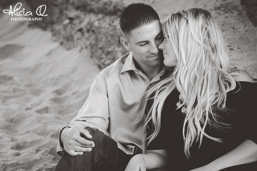 Laguna-Beach-Engagement-Session (28)
