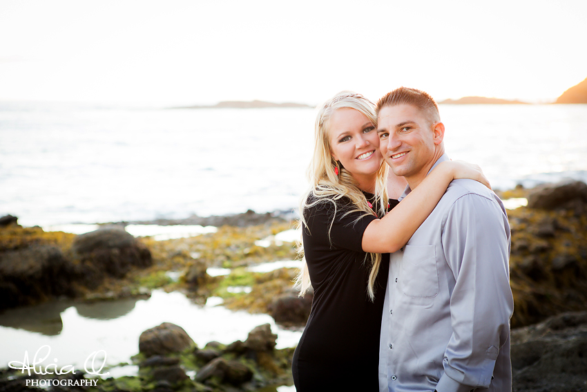 Laguna-Beach-Engagement-Session (29)