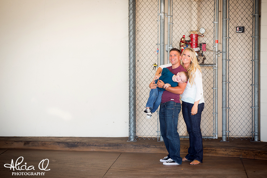 Laguna-Beach-Engagement-Session (3)