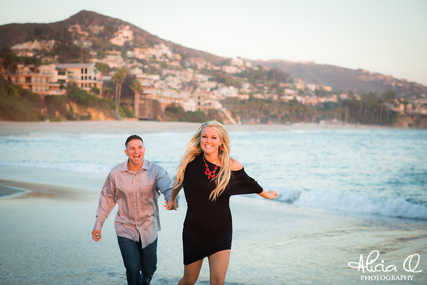 Laguna-Beach-Engagement-Session (33)