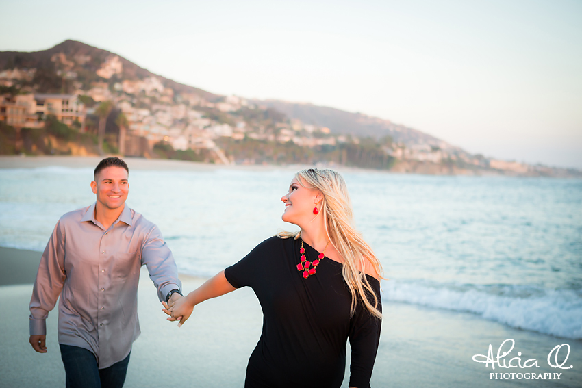 Laguna-Beach-Engagement-Session (35)