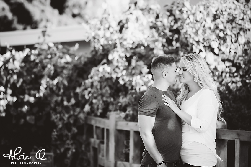 Laguna-Beach-Engagement-Session (4)