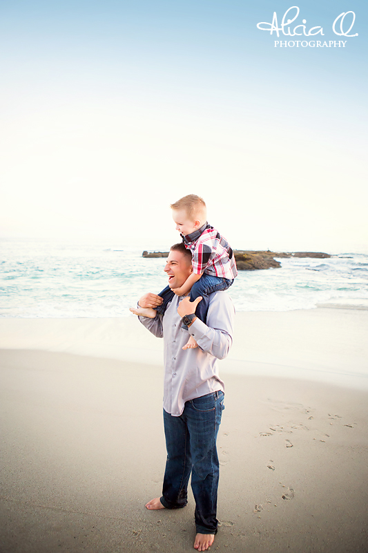 Laguna-Beach-Engagement-Session (42)