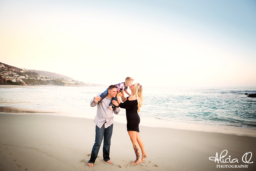 Laguna-Beach-Engagement-Session (44)