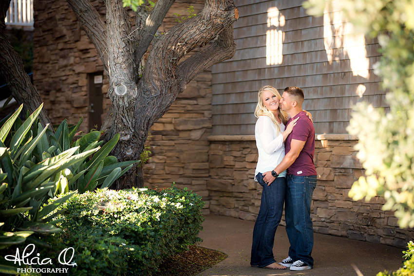 Laguna-Beach-Engagement-Session (7)