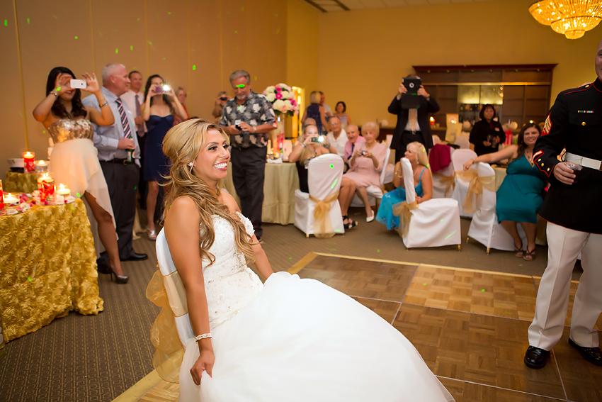 Ranch-House-Wedding (104)