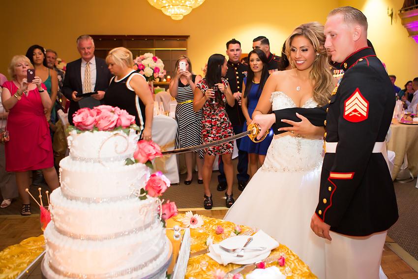 Ranch-House-Wedding (106)
