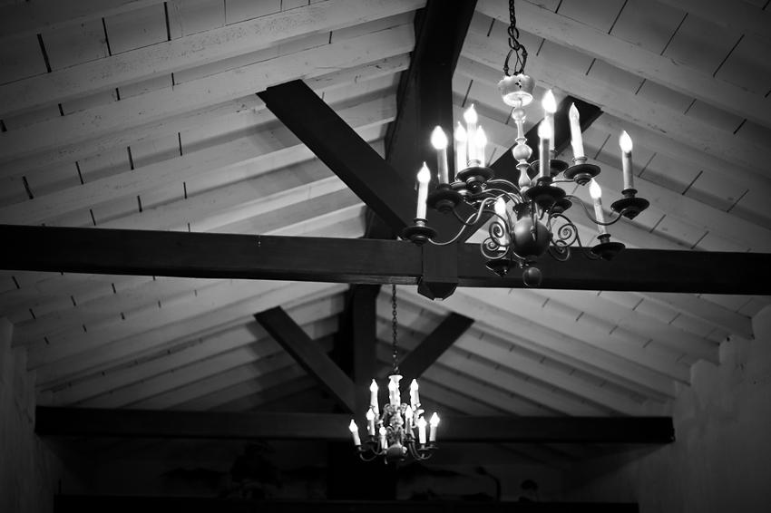 Ranch-House-Wedding (40)