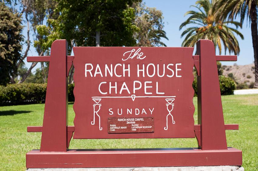 Ranch-House-Wedding (42)