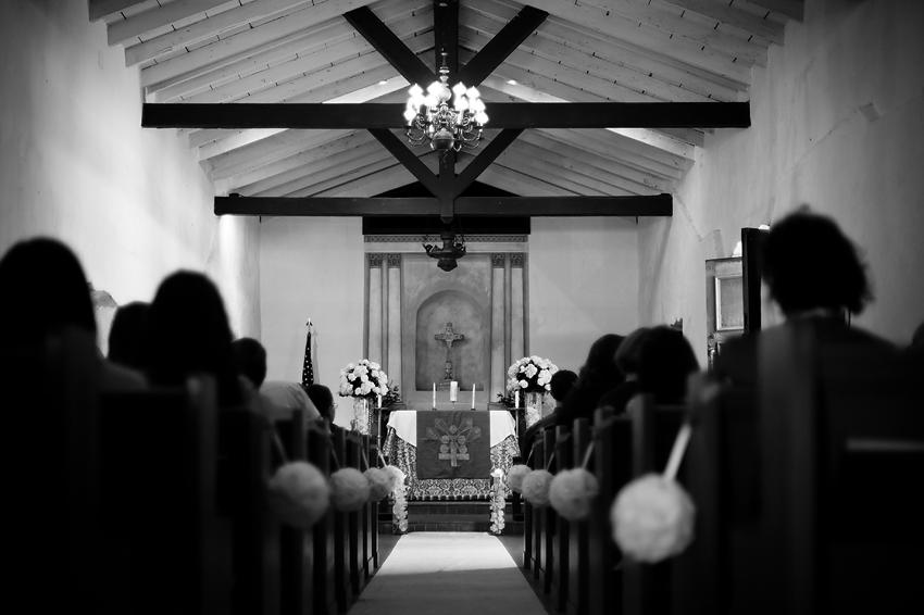 Ranch-House-Wedding (43)