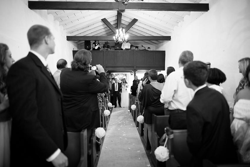 Ranch-House-Wedding (45)