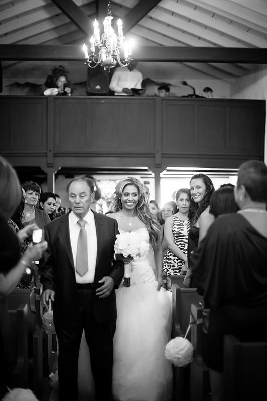 Ranch-House-Wedding (46)