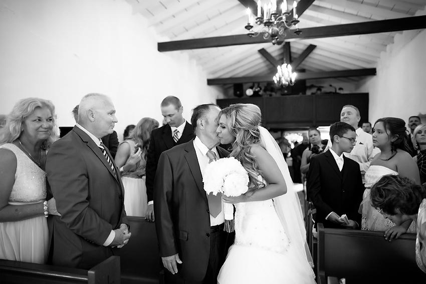Ranch-House-Wedding (47)