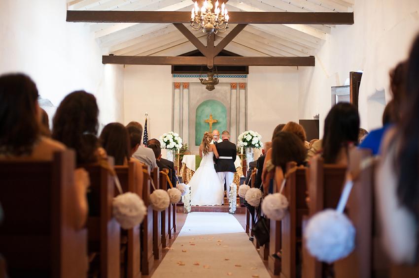 Ranch-House-Wedding (50)