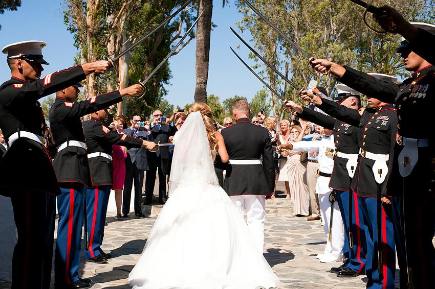 Ranch-House-Wedding (56)