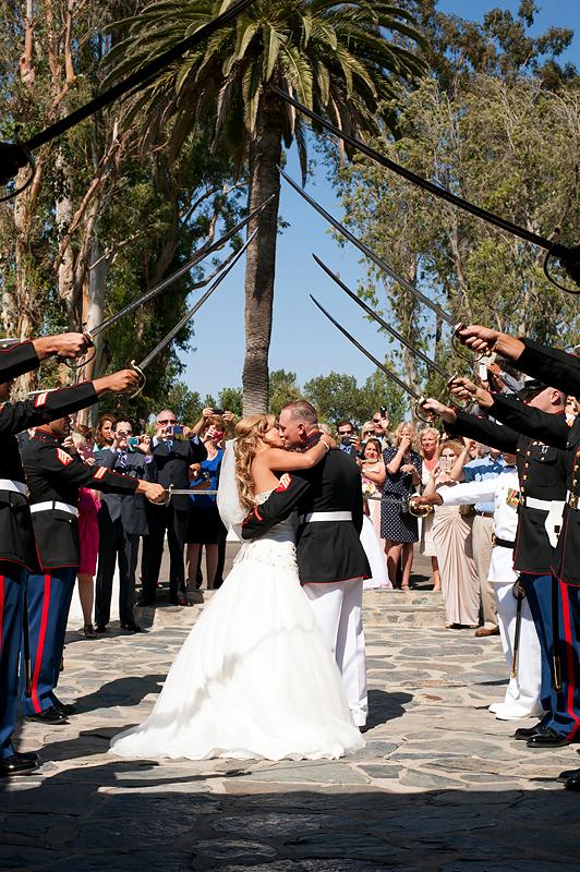 Ranch-House-Wedding (57)