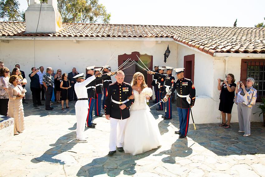 Ranch-House-Wedding (58)