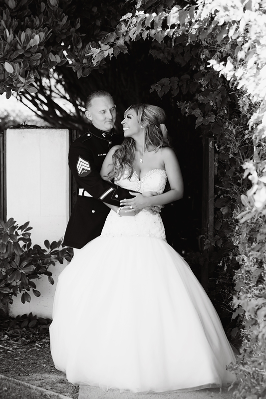 Ranch-House-Wedding (64)