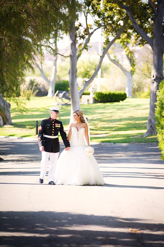 Ranch-House-Wedding (65)