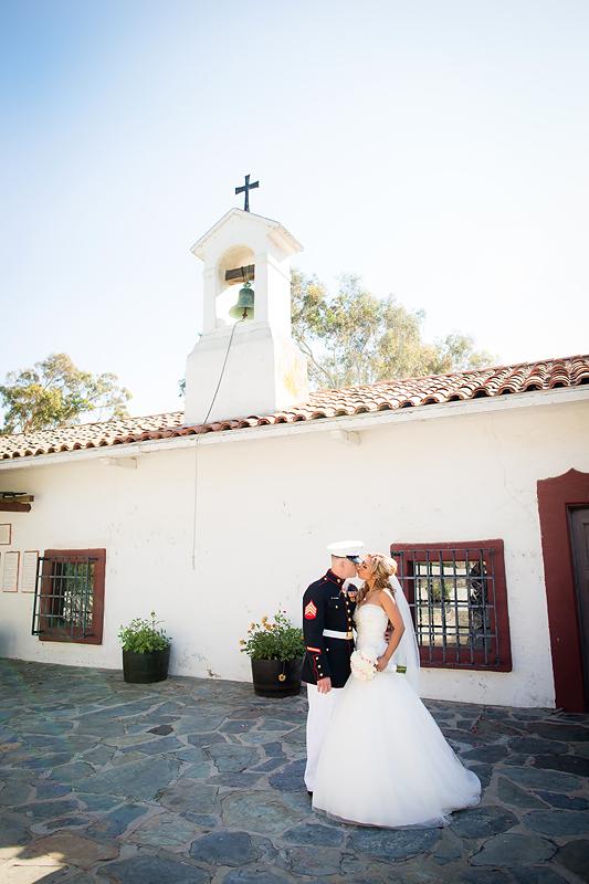 Ranch-House-Wedding (69)