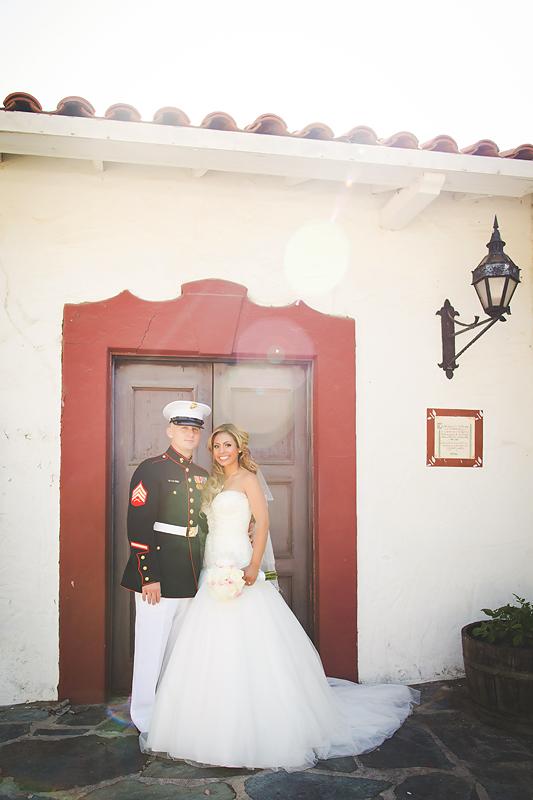 Ranch-House-Wedding (70)