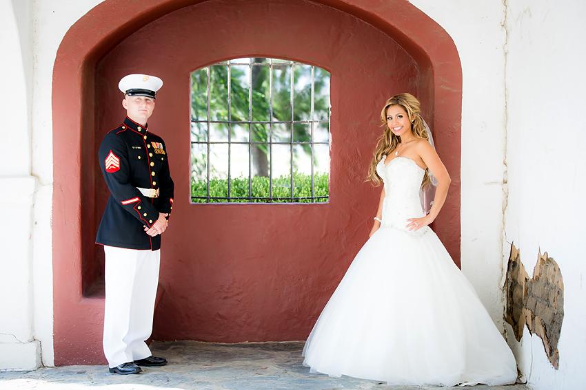 Ranch-House-Wedding (71)