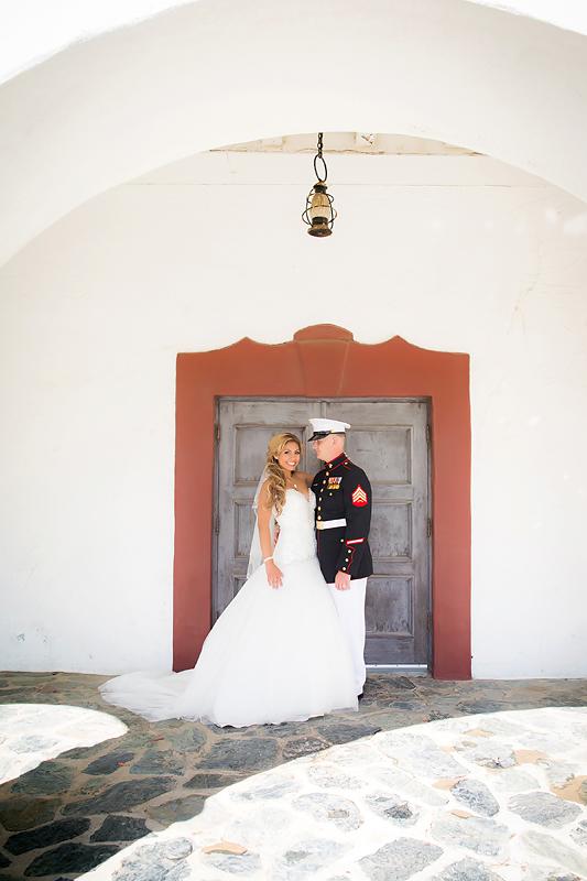 Ranch-House-Wedding (76)