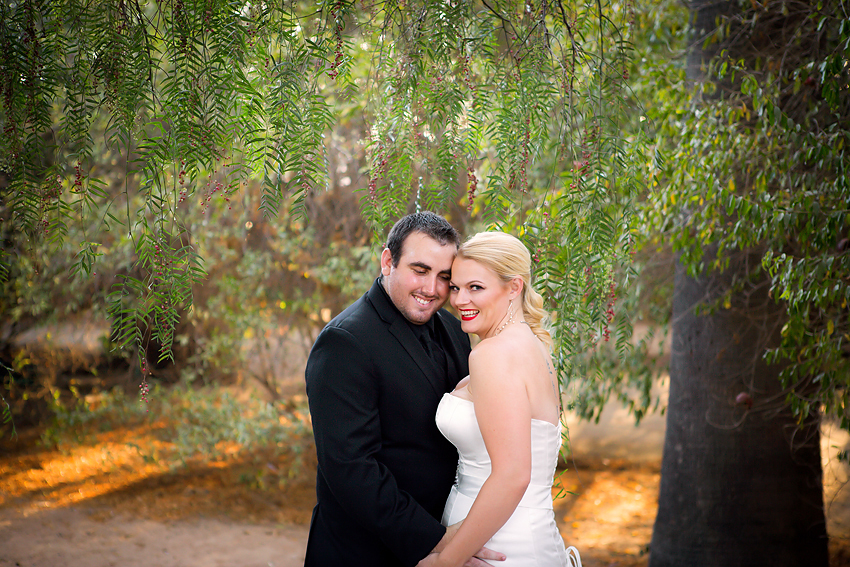 Bonsall-Fire-Garden-Wedding (22)