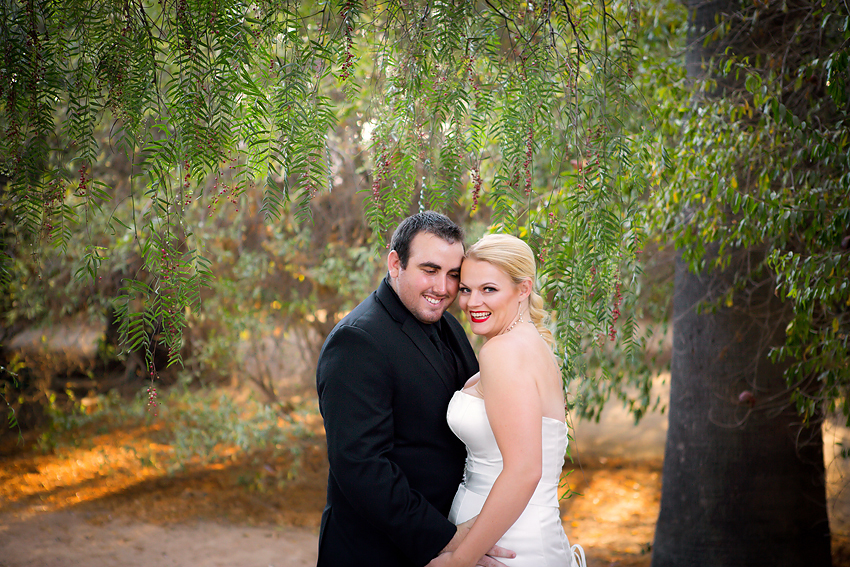 Bonsall-Fire-Garden-Wedding (23)