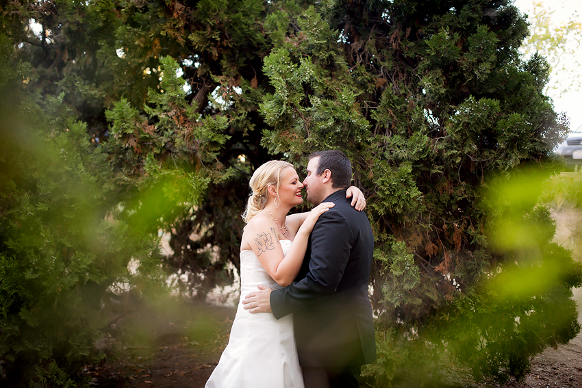 Bonsall-Fire-Garden-Wedding (29)