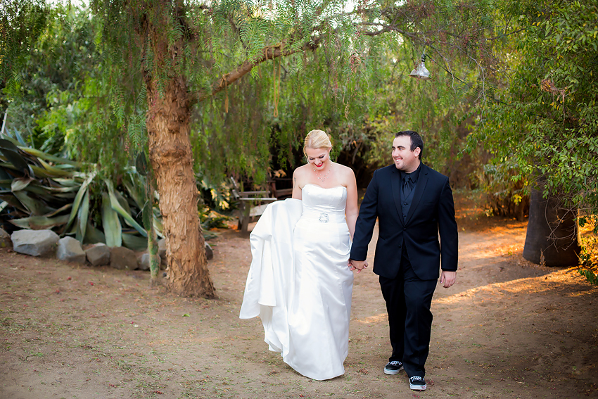 Bonsall-Fire-Garden-Wedding (32)
