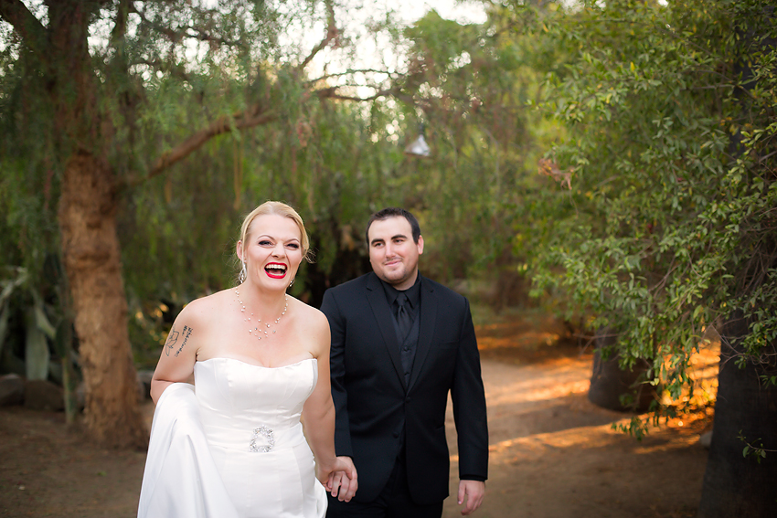 Bonsall-Fire-Garden-Wedding (34)