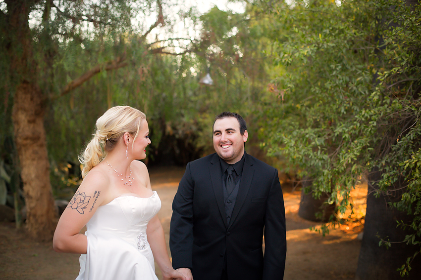 Bonsall-Fire-Garden-Wedding (35)