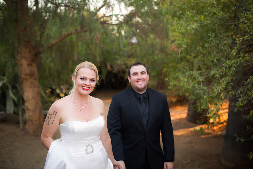 Bonsall-Fire-Garden-Wedding (36)