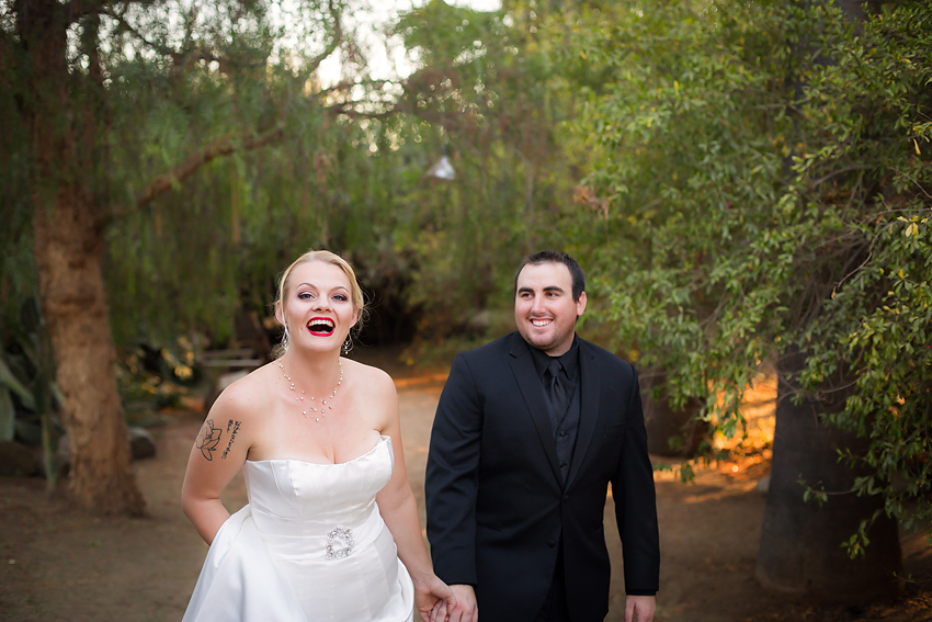 Bonsall-Fire-Garden-Wedding (37)