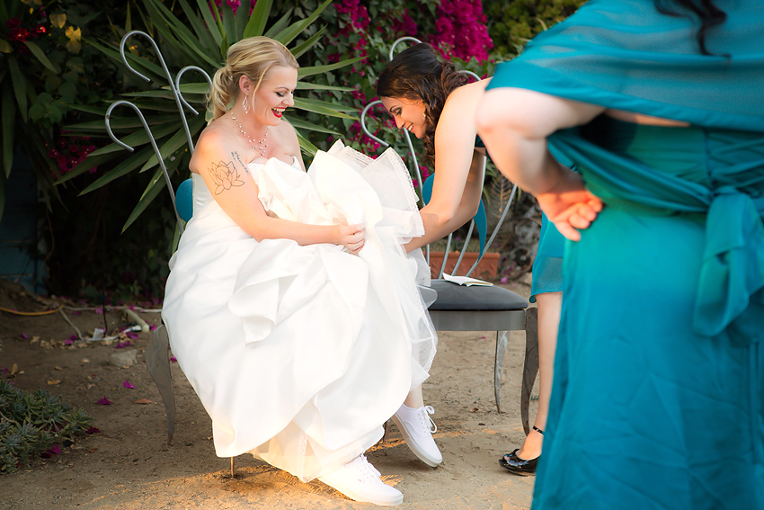 Bonsall-Fire-Garden-Wedding (42)