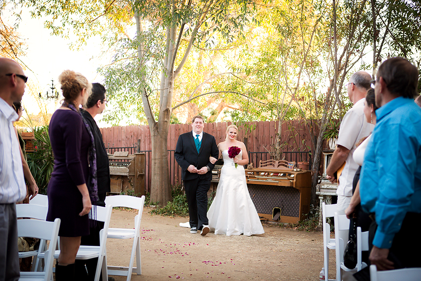 Bonsall-Fire-Garden-Wedding (44)
