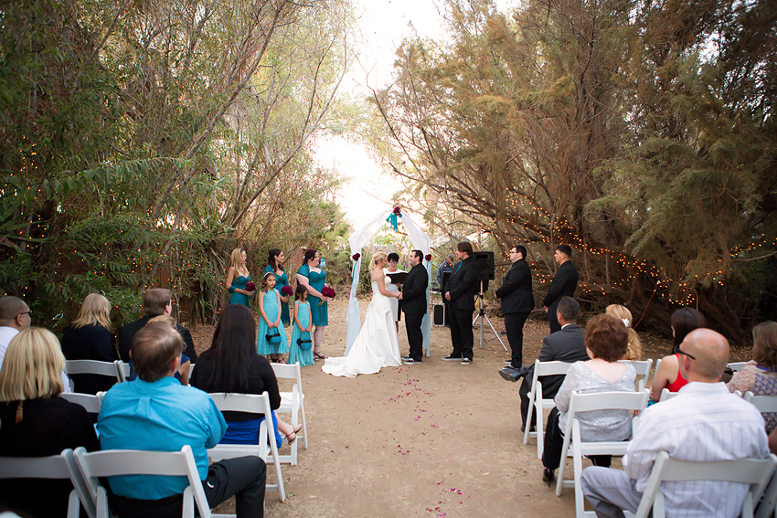 Bonsall-Fire-Garden-Wedding (47)
