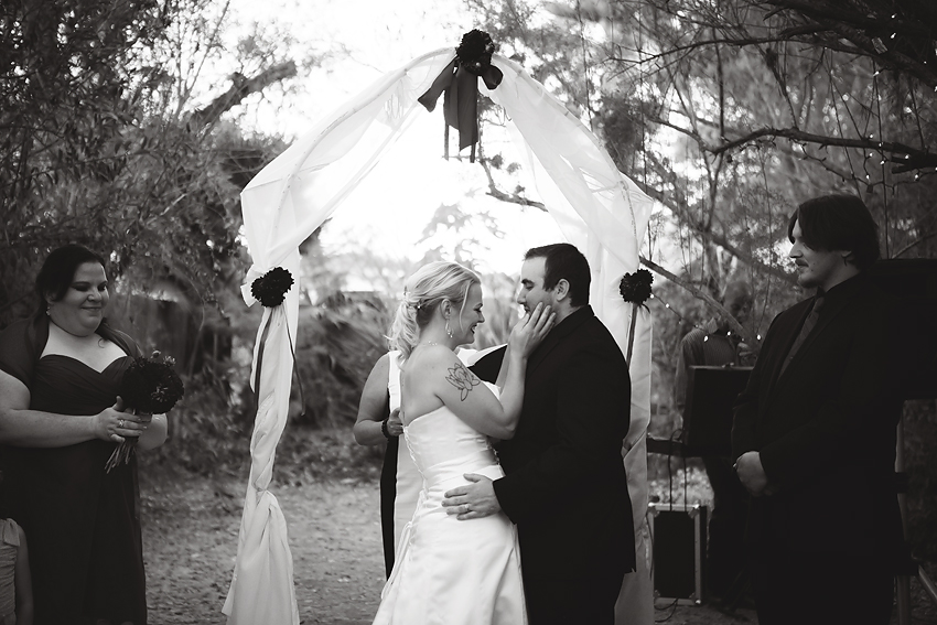 Bonsall-Fire-Garden-Wedding (49)