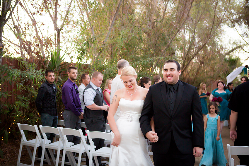 Bonsall-Fire-Garden-Wedding (50)