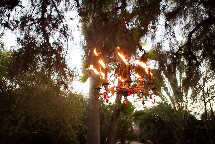 Bonsall-Fire-Garden-Wedding (52)