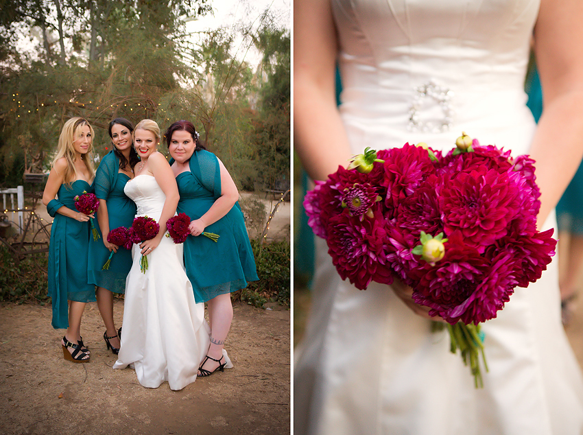 Bonsall-Fire-Garden-Wedding (53)