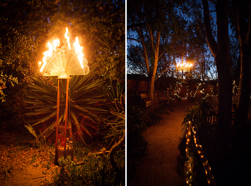 Bonsall-Fire-Garden-Wedding (58)