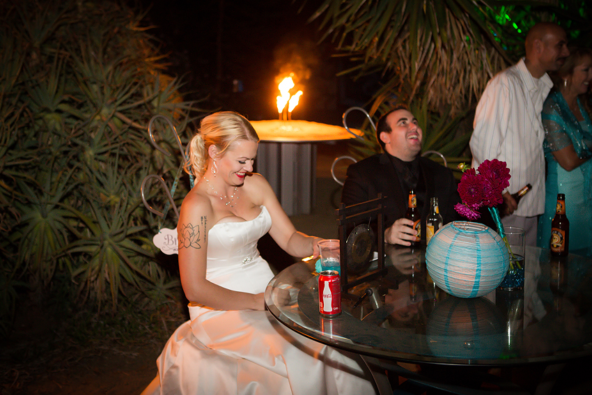 Bonsall-Fire-Garden-Wedding (68)